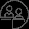 ikony2_klima-venta-benefity-rekrutacja-ok-12