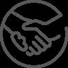 ikony2_klima-venta-benefity-rekrutacja-ok-13