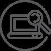ikony2_klima-venta-benefity-rekrutacja-ok-9